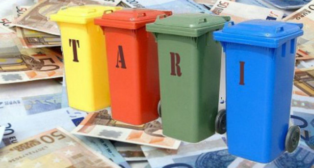 In quali casi è possibile pagare meno la Tari? La domanda entro quando va presentata al Comune di residenza?