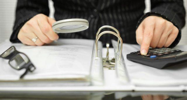 Troppi soldi sul conto rispetto allo stipendio medio e alle entrate dichiarate: può scattare il Risparmiometro. Ecco come funziona e che cosa si rischia.