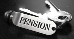 Pensione-anticipata RITA