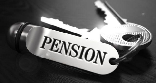 Pensione anticipata Rita e Fondo Zurig