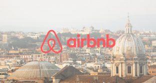 airbnb_roma-tasse