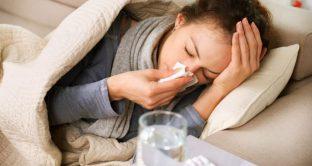 assenza-malattia-sintomi-influenzali