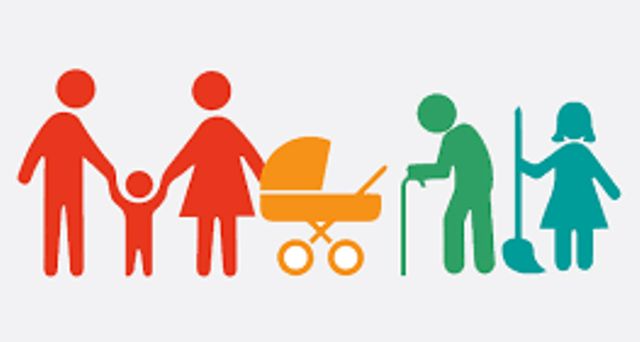 Stipendi colf, badanti e baby sitter: tabelle aggiornate retribuzioni minime 2018.