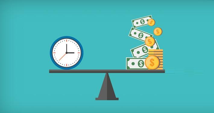Detrazioni fiscali 2018 ecco le spese che si potranno for Detrazioni fiscali 2018