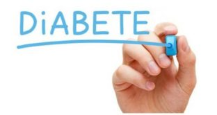 diabete-detrazione