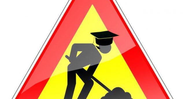 Diritto allo studio: con quali contratti di lavoro vengono riconosciuti i permessi e a quali tutele ha accesso chi si dimette per studiare?