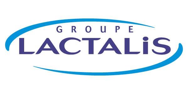 lactasil