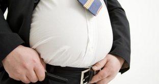 lavoratore-obeso