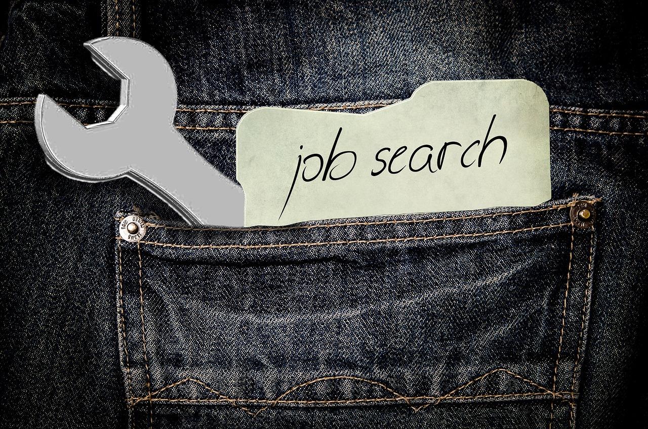 Assunzioni Eurospin 2018 Nuove Posizioni Aperte Offerte Lavoro In