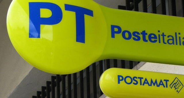 Poste italiane sta cercando consulenti da assumere, ecco i requisiti e come candidarsi.