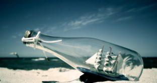 pensione anticipata marittimo