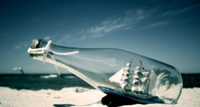 pensione anticipata settore marittimo a 58 anni