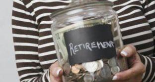 pensione-donne