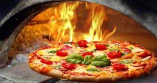 pizzeria-condominio-fumi