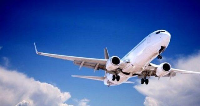 E' indetto per venerdì 19 gennaio uno sciopero del settore aereo. Le fasce di garanzia e i voli cancellati da parte di Alitalia.