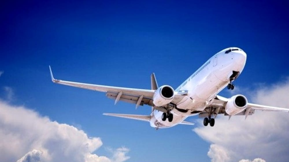 Sciopero aerei 19 gennaio chi si ferma orari e fasce di for Costo seminterrato di sciopero