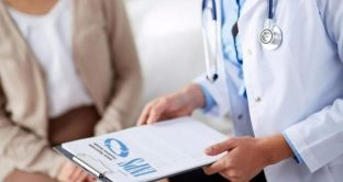 visite-fiscali-gravidanza-a-rischio