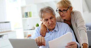 Pensione anticipata Ape Sociale