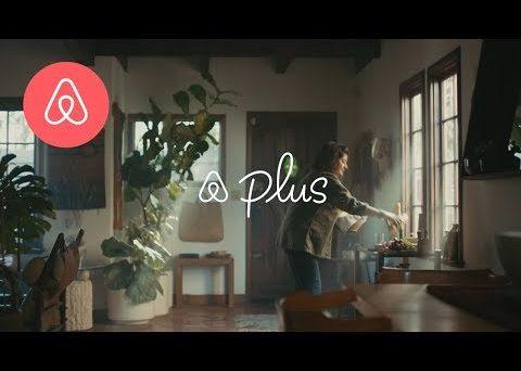 Novità Airbnb: annunci per gli hotel e Airbnb Plus. Ecco cosa cambierà e perché si riapre la polemica sulle tasse.