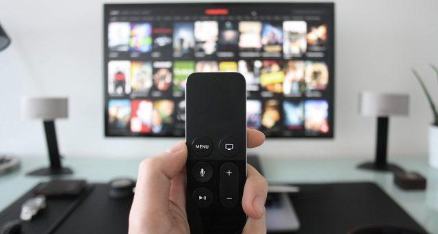 Parte a fine anno il bonus TV in vista del passaggio al nuovo digitale terrestre, a chi spetterà?