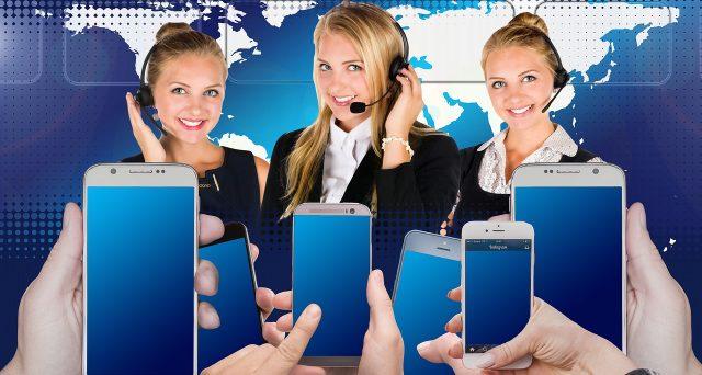 Chiamate commerciali dai Call center indesiderate: cosa dice la nuova legge e come evitare le telefonate di telemarketing.