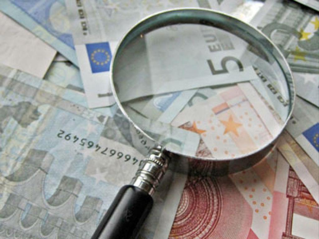 Contributi volontari per accedere alla pensione come e - Finestra mobile pensione ...