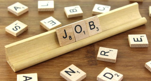 Le nuove offerte lavoro da parte dell'Istituto Poligrafico e Zecca dello Stato non solo a Foggia e Roma.