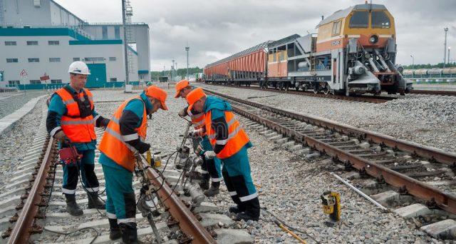 lavoratori ferroviari domanda INPS