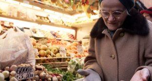 pensioni-di-reversibilità