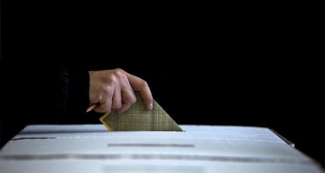 scheda-elettorale-tagliando-antifrode