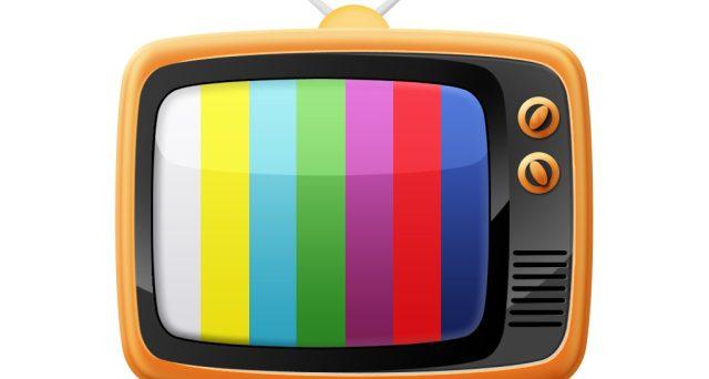 tv-bonus-mobili