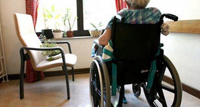 detrazione-anziani