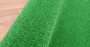 Può rientrare nel bonus verde la posa di erba sintetica per il giardino?