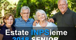 estate-inpsieme-senior