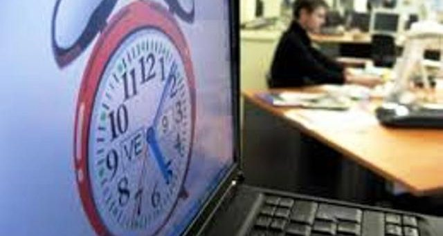 ANF 2018: calcolo e diritto per chi lavora part time. Il Tribunale di Belluno dà ragione alle dipendenti.