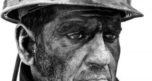 pensione minatori