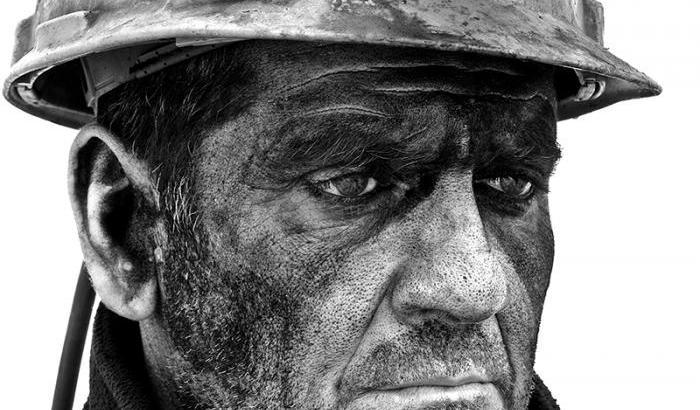 Pensione lavoratori delle miniere cave e torbiere tutte - Finestra mobile pensione ...