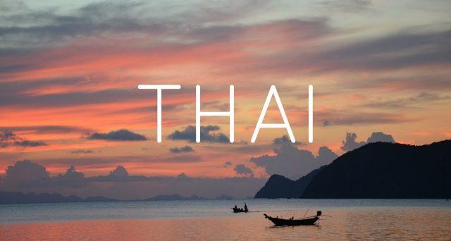pensione-tailandia