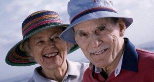 pensioni-estero