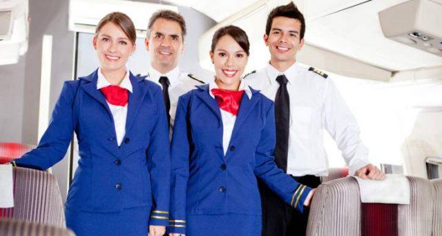 Pensione piloti_assistenti_volo