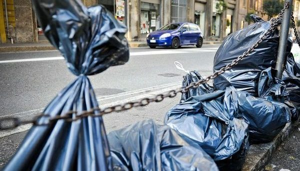 Tari 2018 Roma: Sconti Aliquota, Criteri Di Esenzione E Novità Sulla  Riscossione. Ecco