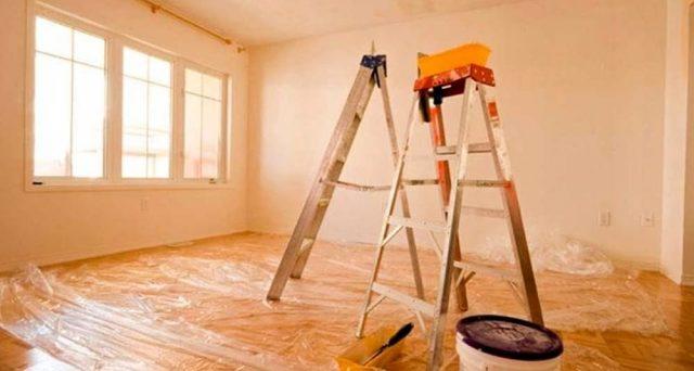 ristrutturazioni-lavori-in-proprio