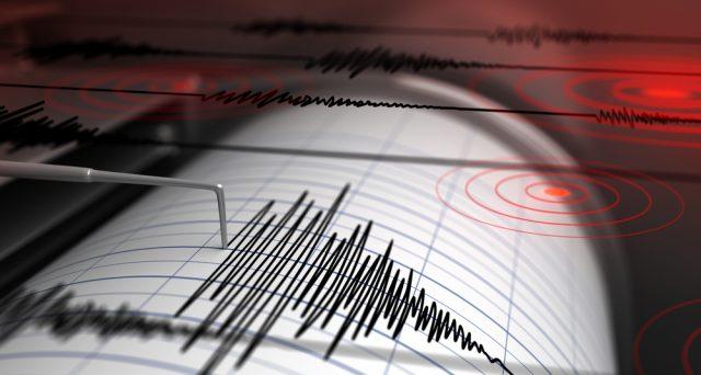 Istituito il nuovo codice tributo per consentire a imprese e professionisti localizzati nei comuni colpiti dagli eventi sismici del 2016 di continuare ad usufruire del Bonus Zfu Sisma.