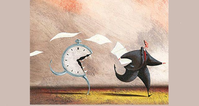 Troppo lavoro genera stress correlato: quando può dare diritto ad assenza per malattia ed essere considerato perfino invalidante?