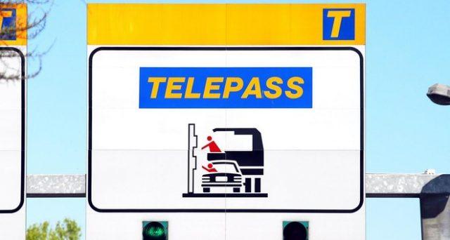 telepass-controllo