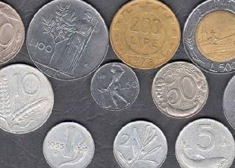 valore-odierno-vecchie-lire