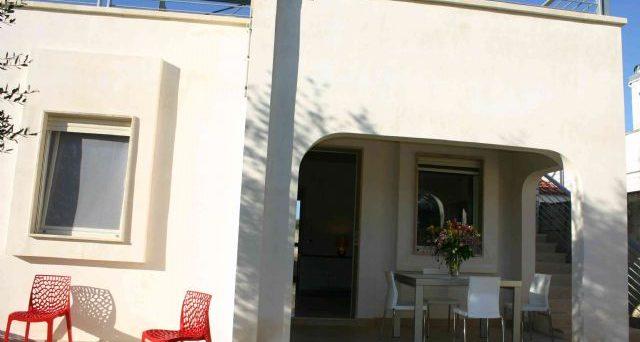 villa-veranda
