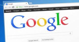 Google-snippet-tax