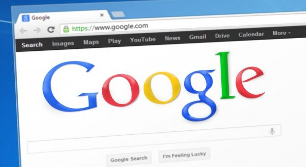 Google assume in Italia: ecco le figure ricercate e le possibilità di stage con il colosso americano.