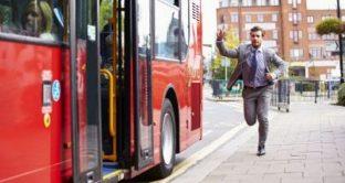 abbonamento autobus 730